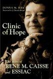 Clinic-hope