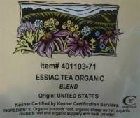 buy-essiac-tea-1