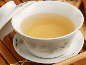 Essiac tea benefits the body in a number of ways