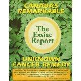 The-essiac-report