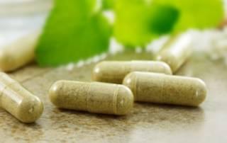essiac-capsules